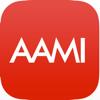 AAMI Access