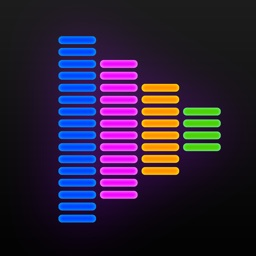 Equalizer + Pro Music Player