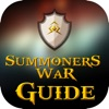 Guide - Tips for Summoners War Reviews