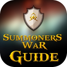 Guide - Tips for Summoners War