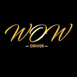WOW Driver