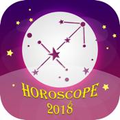 Zodiac Star Signs - Free Horoscope & Astrology icon
