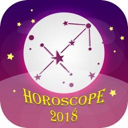 Easy Zodiac Star Signs Daily +