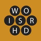WordSwish icon