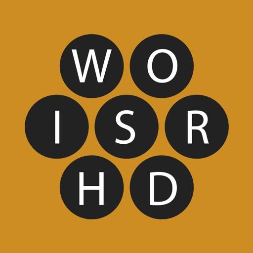 WordSwish