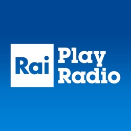 RaiPlay Radio