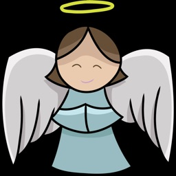 Trade Angel