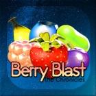 Berry Blast -  Match 3 juegos icon