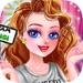 公主的世界 - 时尚搭配 、女生化妆游戏