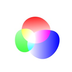 RGB Fusion on the App Store