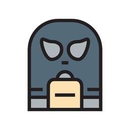 Welug - 匿名讚賞&評選好友社交平台