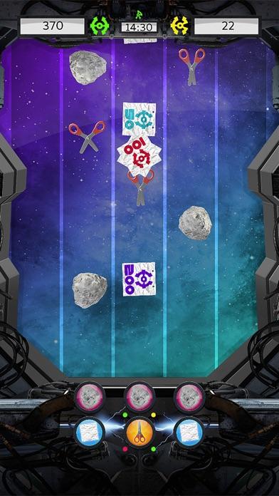 Rock Paper Scissors Attack Screenshot 8