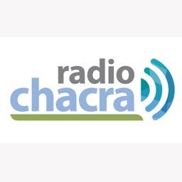 Radio Chacra