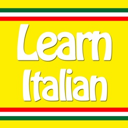 Learn Italian for Beginners