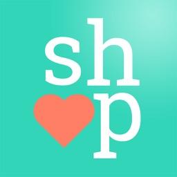 Shop It To Me