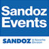 90.Sandoz Events