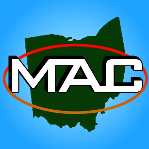 Midwest Athletic Conference