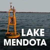Lake Mendota Buoy Data