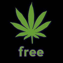 Herb Converter Free