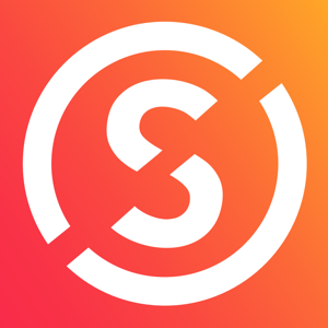 Split - It pays to share! Lifestyle app