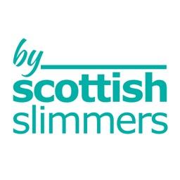 Scottish Slimmers