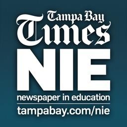 Tampa Bay Times NIE