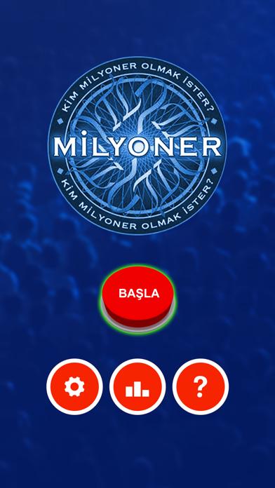 点击获取Kim Milyoner Olmak İster +