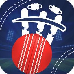 Live Score - IPL Edition 2018