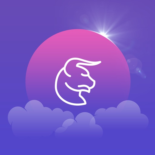 Astral Coach - Personal Astrology Assistant