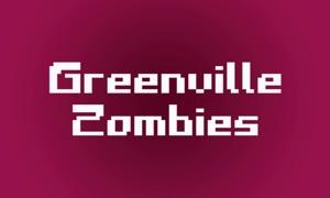 Greenville : Marine vs Zombies