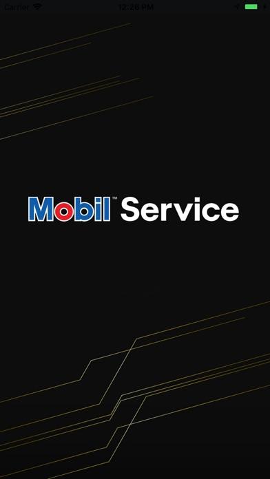Mobil Service KSA-0