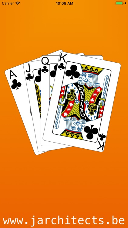 JArchitects Planning Poker