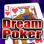 Rêve Poker