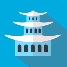 Taichi Temple