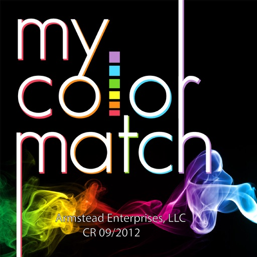 My Color Match