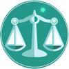 S-link台灣法律法規(無廣告)