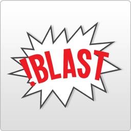 !blast