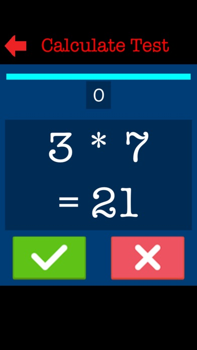 Watch Puzzle: Test Your Skills screenshot 1
