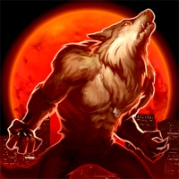Codes for Shadow Wars ®: Puzzle RPG Hack