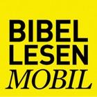 Bibel lesen mobil icon