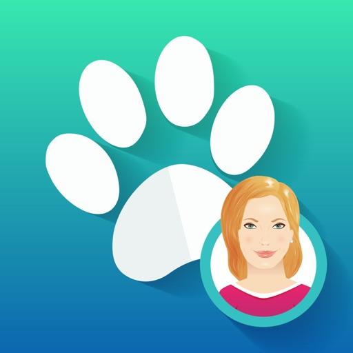 Dog Monitor & Pet Cam by Annie