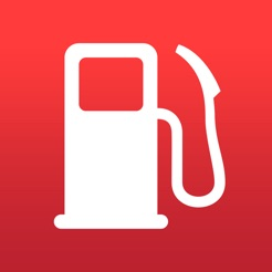road trip mpg on the app store