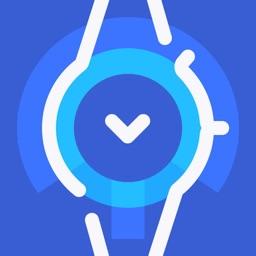 Smart BT Notifier App