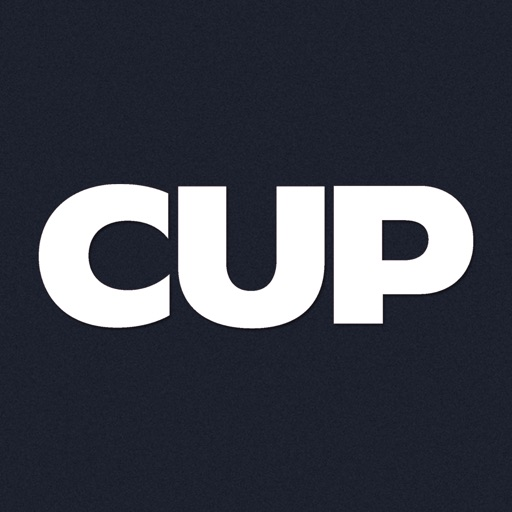 CUP Magazine icon