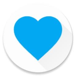 Live Chat online dating Las Vegas dating diensten gratis