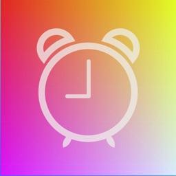 Backup Alarm - Alarm Clock