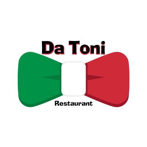 Da Toni Restaurant