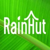 Rainhut