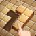 木ブロックパズル