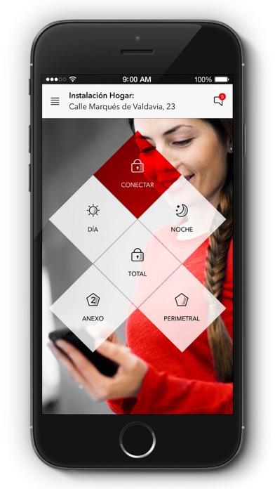 download My Verisure apps 2